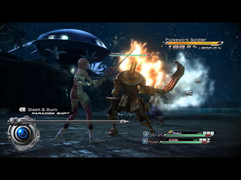final-fantasy-xiii-2-pc-after-framerate-fix-patch(60fps)