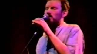 Dead Can Dance - Rakim (live 1993)