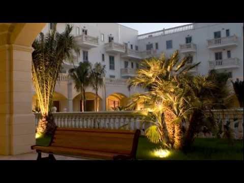 Corso Italia Residence - Gallipoli.wmv