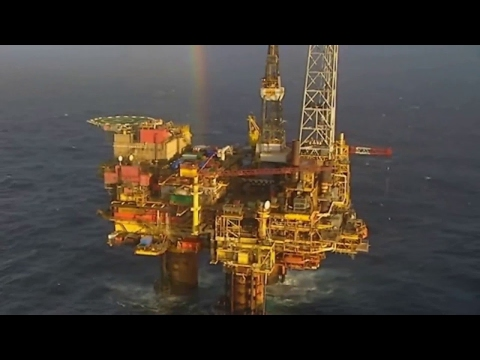 The decommissioning industry