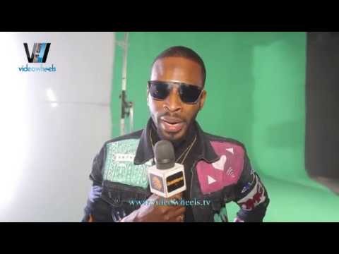 BTS | BASIRI MI by 9ICE