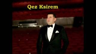 "Tigran Asatryan - ""Qez Ksirem""  // NEW SINGLE // 2016"