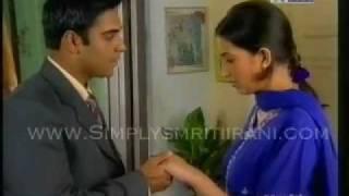 Kavita episode 4
