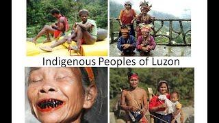 Download lagu Indigenous Peoples of Luzon