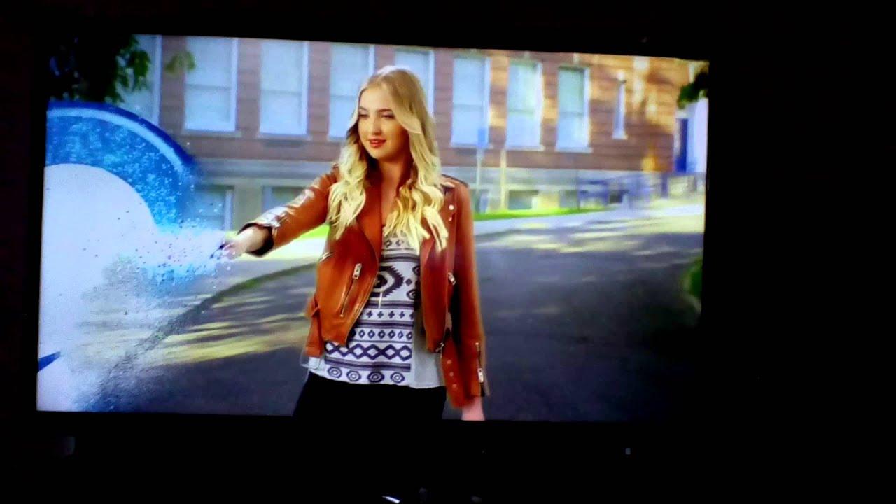 Disney Channel 20.15