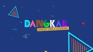 DANGKAL (Dangdut Dikala Lockdown) - Eps.13 Edisi Special GOES TO PUNCAK - RUNDJANIE STUDIO