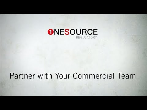 PARTNERS WITH COMMERCIAL