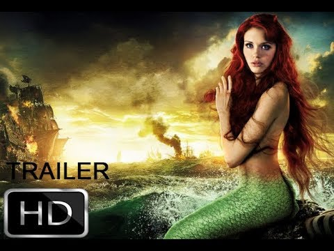 the little mermaid 1976 full movie english