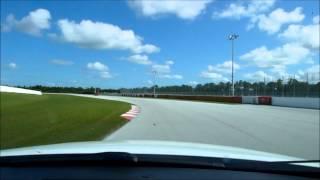 MS3 Palm Beach International Raceway March 17.wmv