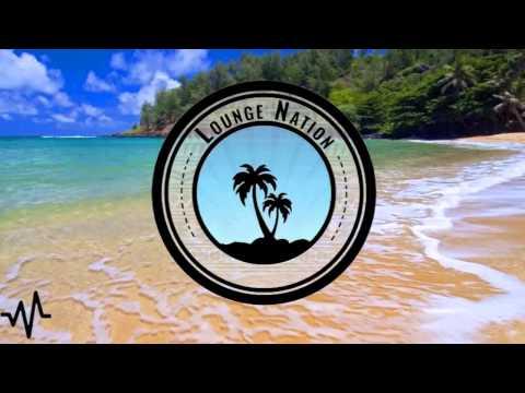 Nora En Pure & Sons of Maria - Uruguay (EDX's Dubai Skyline Remix)