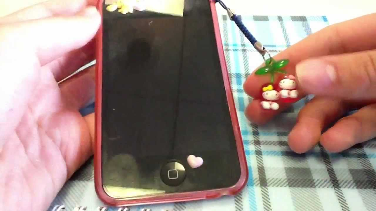 how to add playlits in my iphone