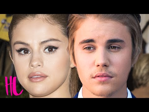 Selena Gomez Reveals Crush On MUCH Older Man from YouTube · Duration:  2 minutes 4 seconds