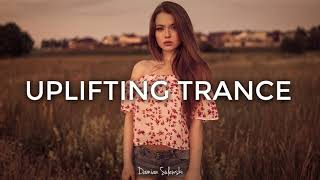 Download ♫ Awesome Uplifting Trance Mix ♫ | 2 MP3 song and Music Video