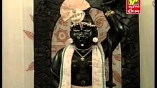 Aavo Shri Vallabh Aavo Shri Vithal - Shrinathji Ni Zakhi 5