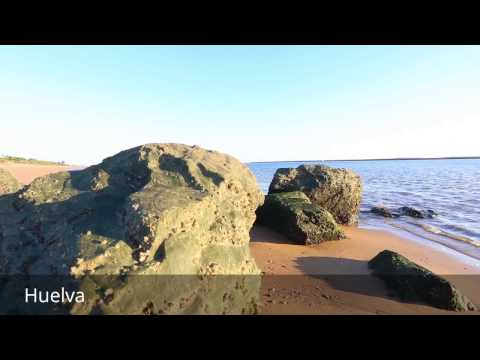 Places to see in ( Huelva - Spain )