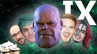 Memes IX