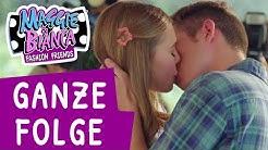 Maggie & Bianca Fashion Friends I Staffel 3 Folge 26 - Die letzte Show - [GANZE FOLGE]