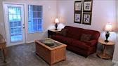 The Mandolin Apartments in Houston, TX | 2 Bed 2 Bath Apartment ...