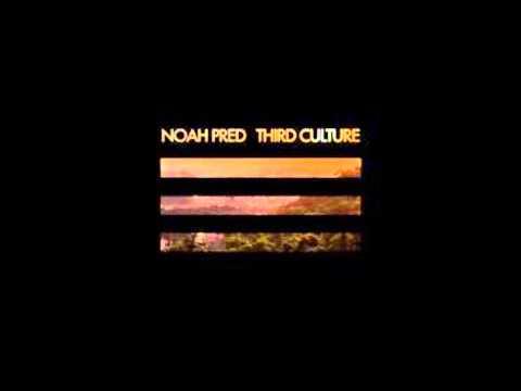 Noah Pred, Marc Deon - Your Signal (Original Mix)