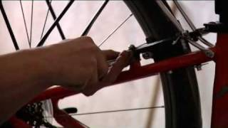 Bajkazyl - nový cíl cyklistů