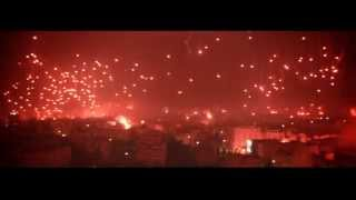 100 godina Hajduka (official video)