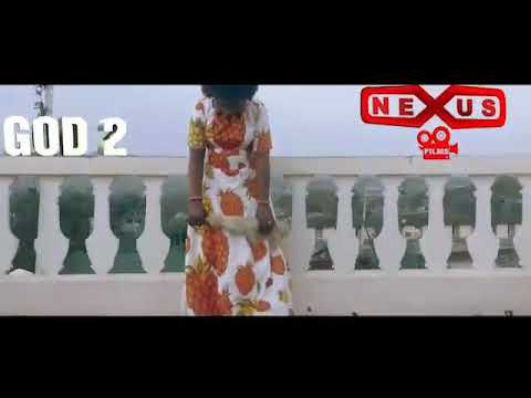 Download ESSELYTE Releases an electrifying video title: THE BIG GOD 2 Dir by Chixon