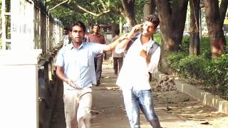 fake phone call prank with Strangers  (Prank Gone Wrong) - PrankBuzz || Pranks in India
