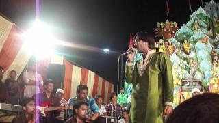 tarun sagar ji and shashi suman ji live bollywood singers