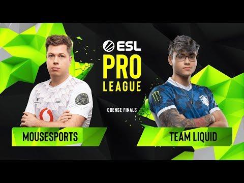 cs:go---team-liquid-vs.-mousesports-[dust2]-map-3---group-b---esl-pro-league-season-10-finals