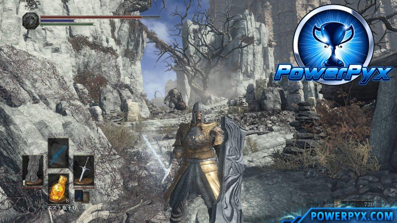 Dark Souls 3 Cheats Codes Cheat Codes Walkthrough Guide Faq Unlockables For Playstation 4 Ps4 Lift your spirits with funny jokes, trending memes, entertaining gifs, inspiring stories, viral videos, and so much more. dark souls 3 cheats codes cheat codes