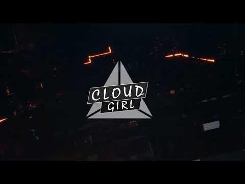 k-391-ft.-alan-walker---ignite-(different-heaven-remix)