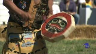 Indian Pride 102; Treaties & Sovereignty