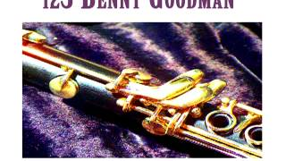 Benny Goodman - You Can