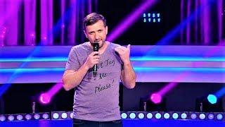 """Bobi Dumitraș, despre relațiile fericite: """"Dacă vrei să ai liniște într-o relație..."""""""