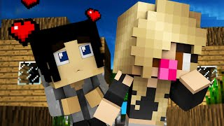 the friend zone   minecraft who s your daddy roleplay