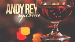 Download Andy Rey - Гулять (СаняDjs prod.) (НОВИНКА) Mp3 and Videos