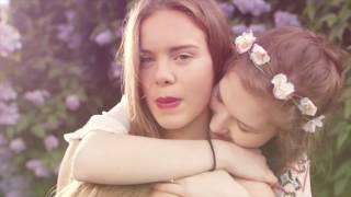 Стыд | Skam | Трейлер сезон 1 | 2015