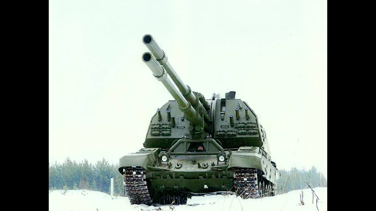 Top 10 Most Expensive Modern Battle Tanks in the World ...