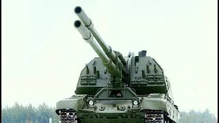 Top 10 Most Expensive Modern Battle Tanks in the World 2015-2016 Updated