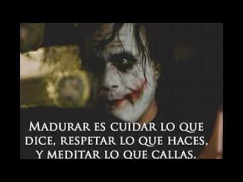 Imagenes Del Guason Con Frases Youtube