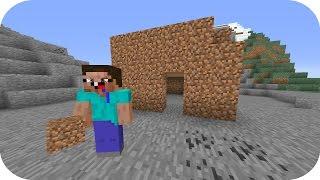 Minecraft el nobb