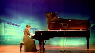 03 2 Beethoven Pinao Sonata No 23 inF Minor