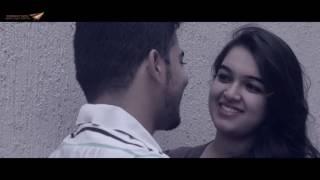 idhedho bagundhe telugu short film eng subtitles directed by kishorudu