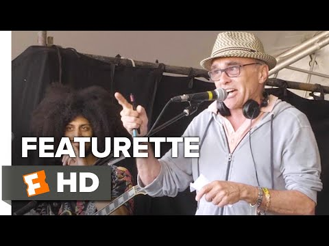 Yesterday Exclusive Featurette - Richard Curtis & Danny Boyle (2019) | Movieclips Coming Soon