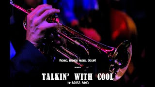 Talkin' With Cool (Brass Band)