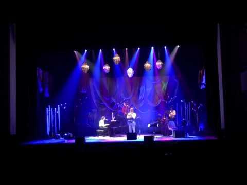 Sergio Cammariere - Tutto Quello che un Uomo (live BO 2010) mp3