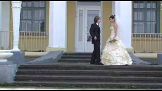 Жених и 2 невесты.mp4