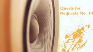 Chuckie  Hardwell feat. Ambush - Move It 2 The Drum Original Mix