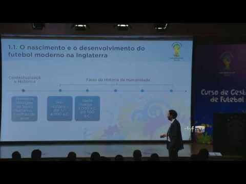 Curso de Administração - Conceito de Gestão e Concepção de Valor de YouTube · Duração:  22 minutos 51 segundos