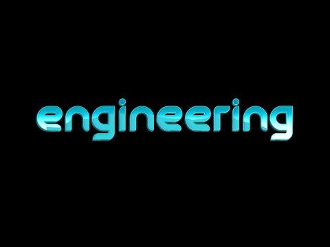 Chief Engineer- 100+ Villas in the Maldives #AxelJob